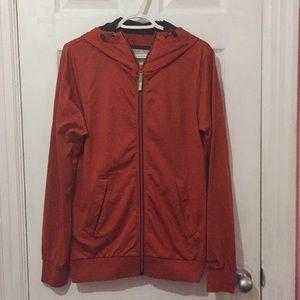 Bench sweatshirt size Medium